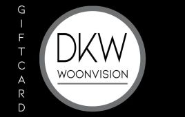 giftcard_dkw_1-2