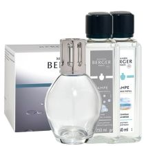 ovaal-lampe-berger-giftset-front-2