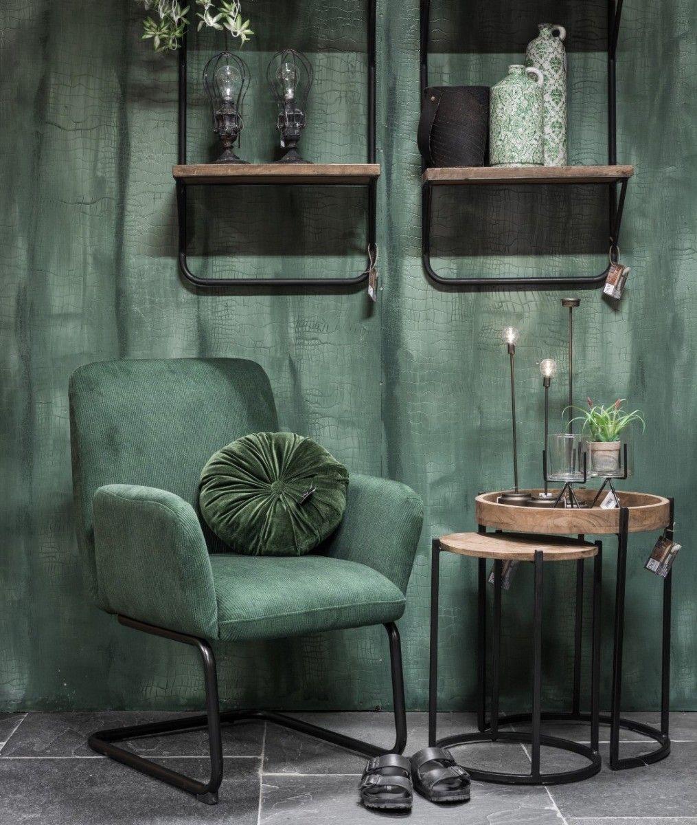 thumbnail_mars_fauteuil-2_1